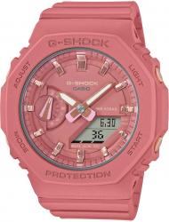 Наручные часы Casio GMA-S2100-4A2ER