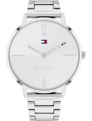 Наручные часы Tommy Hilfiger 1782336
