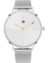 Наручные часы Tommy Hilfiger 1782338