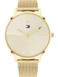 Наручные часы Tommy Hilfiger 1782339
