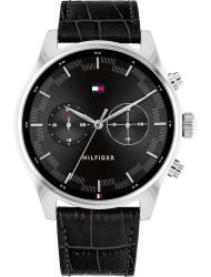 Наручные часы Tommy Hilfiger 1710424