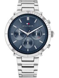 Наручные часы Tommy Hilfiger 1782349