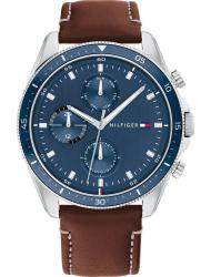 Наручные часы Tommy Hilfiger 1791837