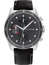 Наручные часы Tommy Hilfiger 1791838