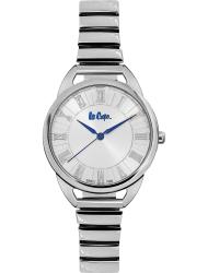 Наручные часы Lee Cooper LC06387.330