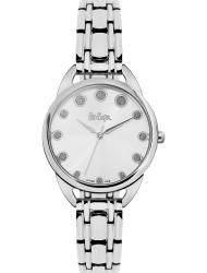Наручные часы Lee Cooper LC06389.330