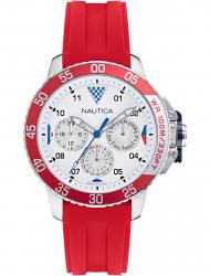 Наручные часы Nautica NAPBHS012