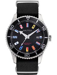 Наручные часы Nautica NAPPBF910
