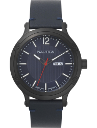 Наручные часы Nautica NAPPRH017