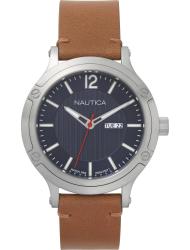 Наручные часы Nautica NAPPRH020