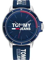 Наручные часы Tommy Hilfiger 1791825