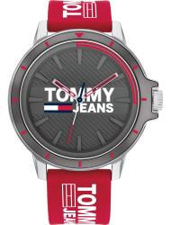 Наручные часы Tommy Hilfiger 1791826