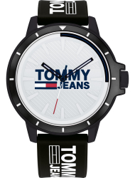 Наручные часы Tommy Hilfiger 1791828