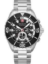 Наручные часы Swiss Military Hanowa 06-5341.04.007