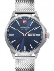Наручные часы Swiss Military Hanowa 06-3346.04.003
