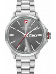 Наручные часы Swiss Military Hanowa 06-5346.04.009