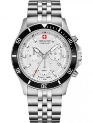 Наручные часы Swiss Military Hanowa 06-5331.04.001