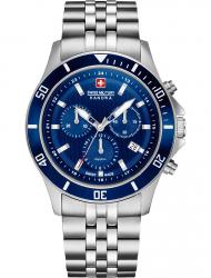 Наручные часы Swiss Military Hanowa 06-5331.04.003