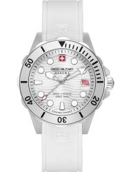 Наручные часы Swiss Military Hanowa 06-6338.04.001