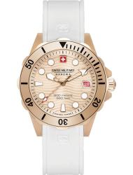 Наручные часы Swiss Military Hanowa 06-6338.09.010