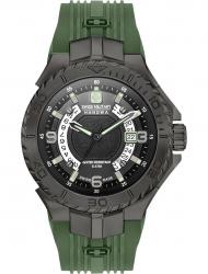Наручные часы Swiss Military Hanowa 06-4327.13.007.06