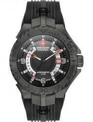 Наручные часы Swiss Military Hanowa 06-4327.13.007.07