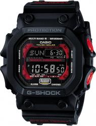 Наручные часы Casio GXW-56-1AER