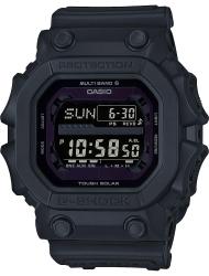Наручные часы Casio GXW-56BB-1ER