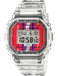 Наручные часы Casio DWE-5600KS-7ER