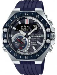 Наручные часы Casio ECB-10AT-1AER