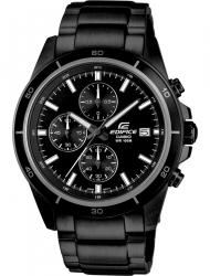 Наручные часы Casio EFR-526BK-1A1VUEF