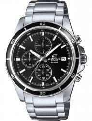 Наручные часы Casio EFR-526D-1AVUEF