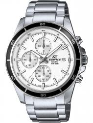 Наручные часы Casio EFR-526D-7AVUEF