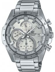 Наручные часы Casio EFR-571MD-8AVUEF