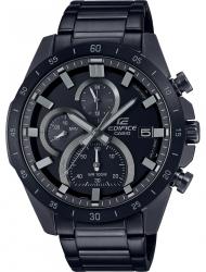 Наручные часы Casio EFR-571MDC-1AVUEF