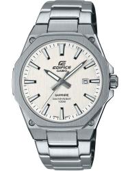 Наручные часы Casio EFR-S108D-7AVUEF