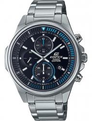 Наручные часы Casio EFR-S572D-1AVUEF