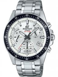 Наручные часы Casio EFV-540D-7AVUEF
