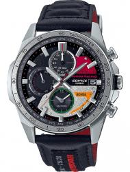 Наручные часы Casio EQW-A2000HR-1AER