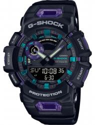 Наручные часы Casio GBA-900-1A6ER