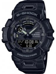 Наручные часы Casio GBA-900-1AER