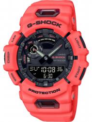 Наручные часы Casio GBA-900-4AER