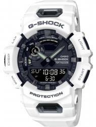 Наручные часы Casio GBA-900-7AER