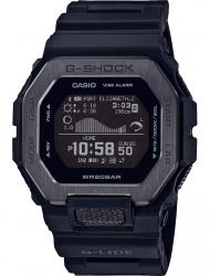 Наручные часы Casio GBX-100NS-1ER