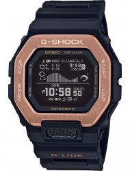 Наручные часы Casio GBX-100NS-4ER