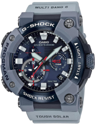 Наручные часы Casio GWF-A1000RN-8AER
