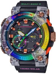 Наручные часы Casio GWF-A1000BRT-1AER