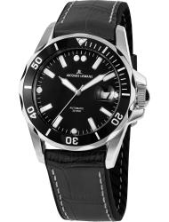 Наручные часы Jacques Lemans 1-2089A