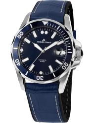 Наручные часы Jacques Lemans 1-2089C