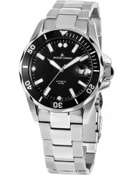 Наручные часы Jacques Lemans 1-2089E